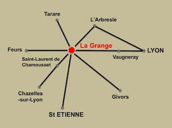 Map6 1